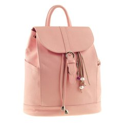 Кожаный рюкзак BlankNote Olsen bn-bag-13-barbie